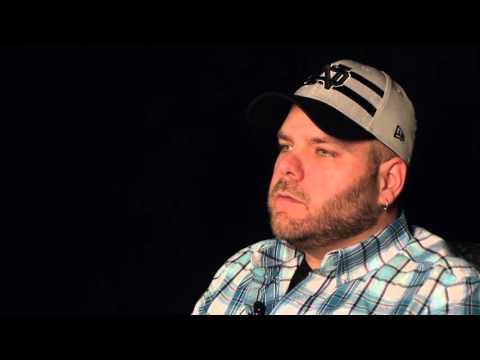Addiction: Heroin John's Story