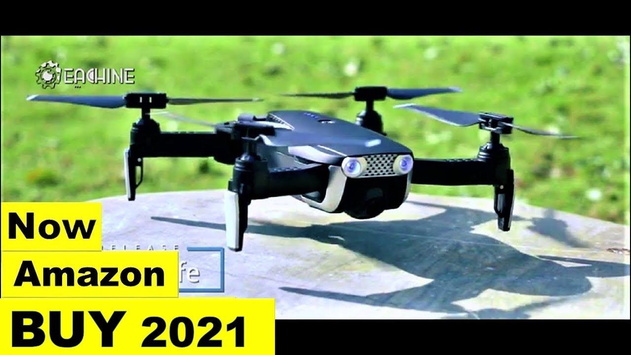 Best Drones 2020.Best Drones 2020 Top 7 Best Drone Under 200 To Buy In 2020