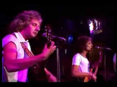 Love and other bruises 1976 Air Supply's first number one hit