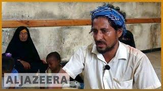 🇾🇪 In Yemen