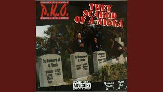 Black Nigga Movement