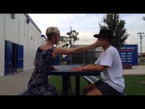 Amish Dating