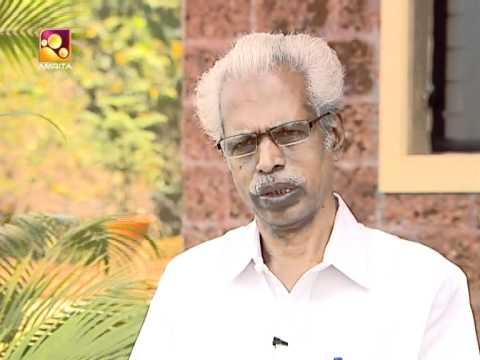 Mahathma Nature Cure Centre,Dr. Madhavan
