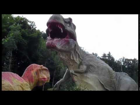 Verwandte Dinosaurier 22 17-Jährige datiert
