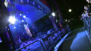 Event Recap Video - George Street Festival 2011