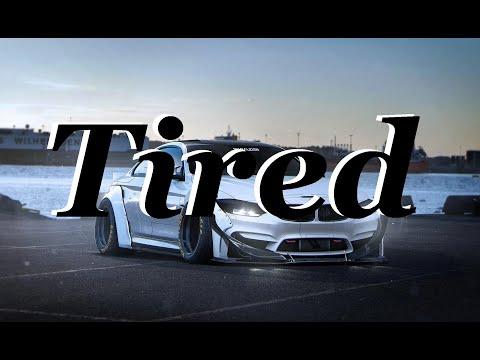 alan-walker-ft.-gavin-james---tired-(dopedrop-remix)