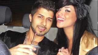 Repeat youtube video Hottest Persian Boys and Girls