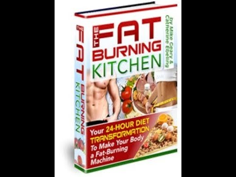 the-fat-burning-kitchen