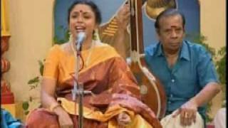 saravaNabhava ennum - shaNmukhapriya - Adi (I)