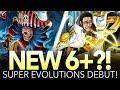 6+ KIZARU & BUGGY?! Thoughts & Opinions! (One Piece Treasure Cruise)