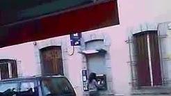 Le distributeur de Castillon