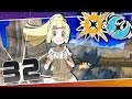 Pokémon ultra sun and moon episode 32 victory road mp3