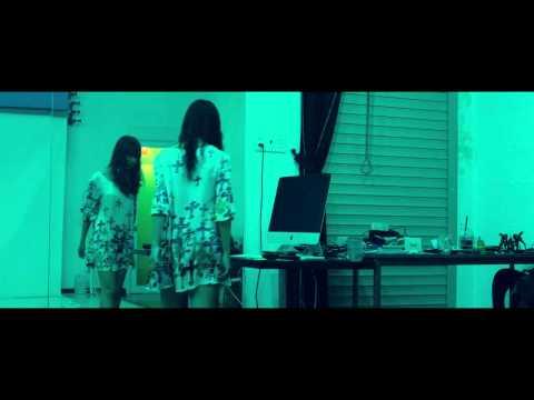 Phim ngắn Việt Nam - Tắt điện gặp ma