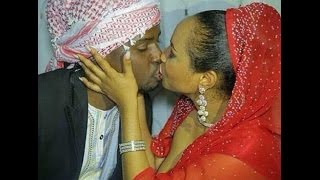 Esma dada wa Diamond na mme wake Petitman ndoa yao hatarini