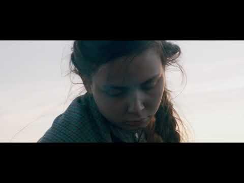 Das Mädchen aus dem Norden – Trailer (OmU)