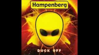 Hampenberg - Don