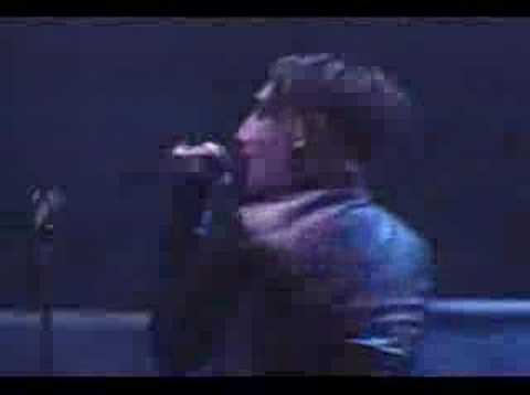 Marilyn Manson-This Is The New Shit (Live in Japan 2003)