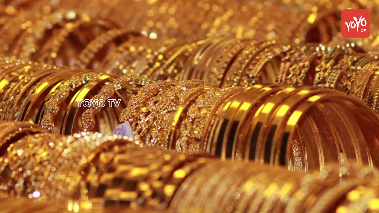 Gold Rate Today In India Silver Price