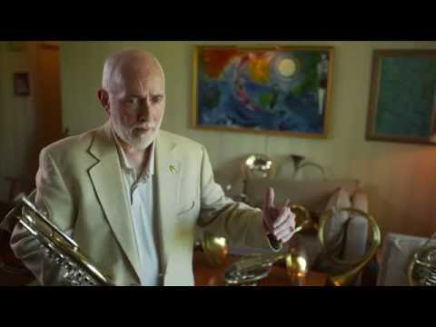 Learn about the French Horn with John Cerminaro