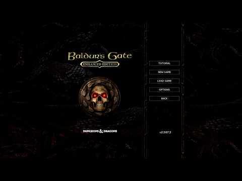 So Much Information - Let's Play Baldur's Gate Part 3