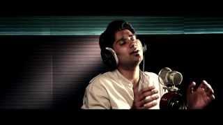 Tum Hi Ho (cover) Feat. Anand Aravindakshan