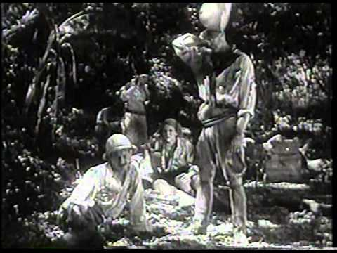 the-beast-of-borneo-(1934)-jungle-adventure