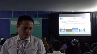 Industria Eléctrica y Protección Ambiental