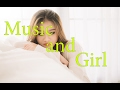 Music and Girl sexy || Cartoon - On & On (feat. Daniel Levi) [NCS Release]