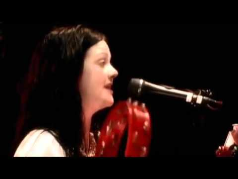 The White Stripes Live In Manaus (Under Amazonian Lights)
