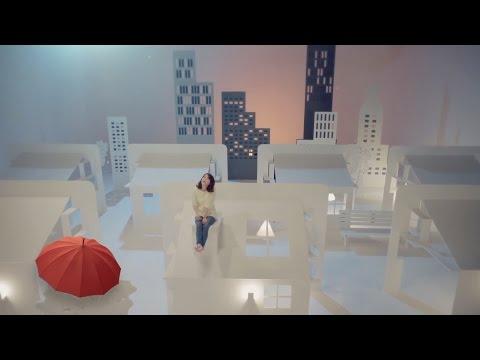 HIGH4 ft IU - Not Spring, Love, or Cherry Blossoms HAN/ROM/ENG lyrics video