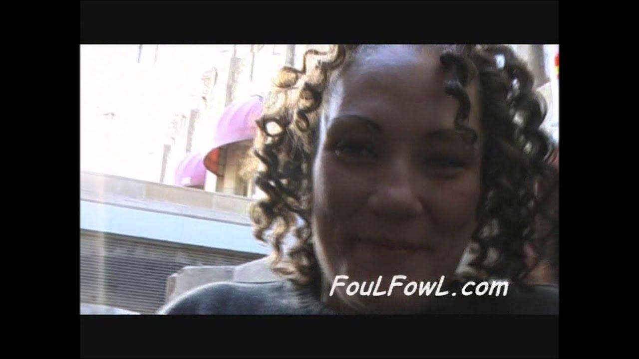 Foulfowl.com