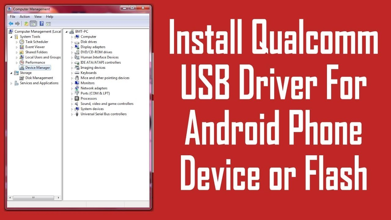 DOWNLOAD DRIVERS: QUALCOMM HS-USB MSM DIAGNOSTICS 9088