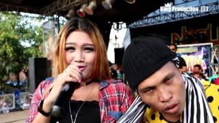 Bapane Senox  - Desy Paraswaty - Naela Nada Live Dukuh Jeruk Hajat Arsinta Dewi