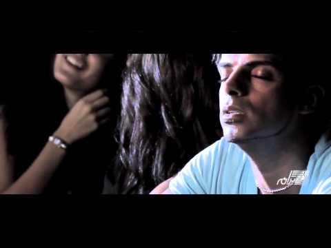 Afshin - Gharibeh Ashena(Official Video)