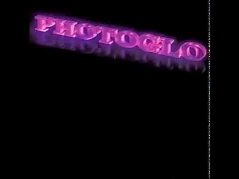 Jim Photoglo - Steal Away