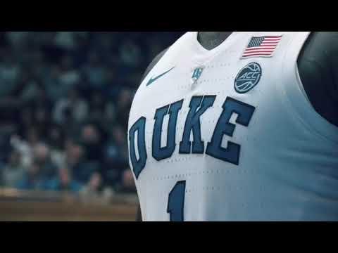 "Duke Freshmen ""Old Town Road""; Lil Nas X (ft. Billy Ray Cyrus)"