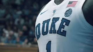"Duke Freshmen ""Old Town Road""; Lil Nas X (ft. Billy Ray Cyrus) Video"
