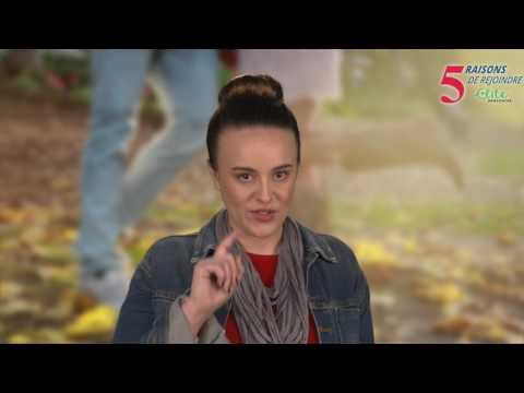 Best Of - Les rencontres de la Profession Comptable - Le 23 oct. 2012de YouTube · Durée:  4 minutes 26 secondes