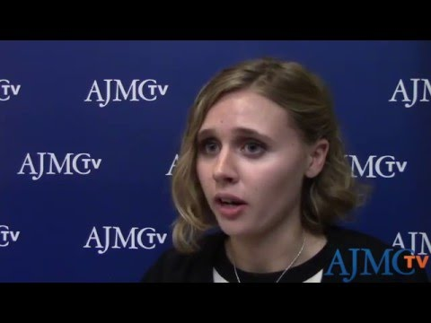 lydia-mitts-explains-the-trouble-with-hdhps-paired-with-hsas