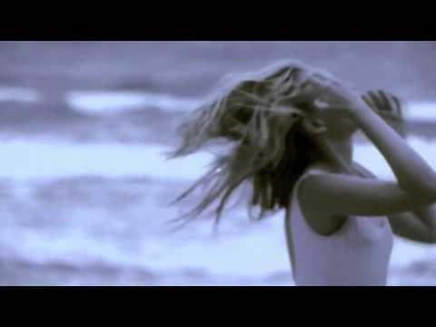 Everything But The Girl = Missing (Roberto-Gerardo-Remix) DEMO 05-2011