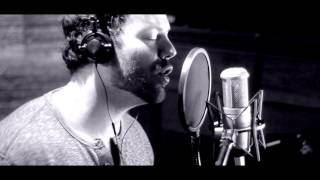 Chris Young - Sober Saturday Night ft. Vince Gill