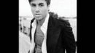 Enrique Iglesias  Wish I Was Your Lover  - lovely song