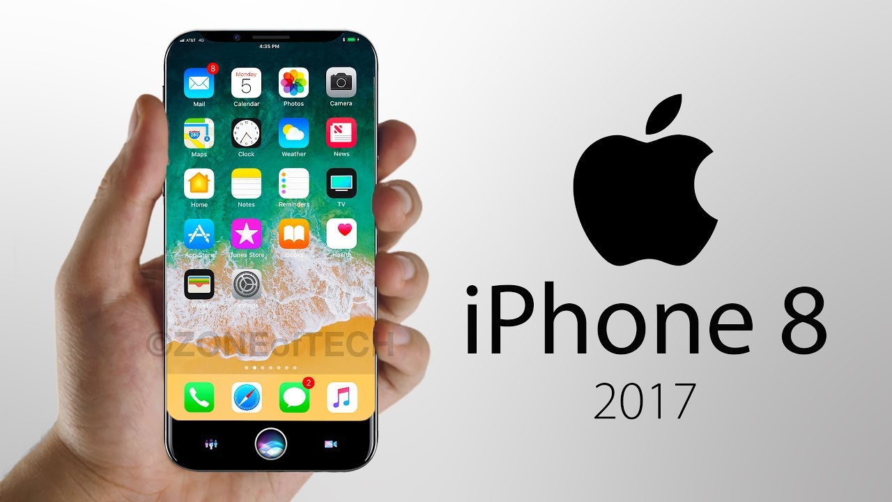 when is the iphone 8 coming out iphone 8 amp 7s design 6868