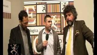 La doppia natura del vino, tra anima contadina e lusso - Enologica 2010