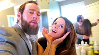 HAPPY SHAYTARDS MOTHERS DAY!!!