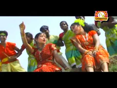 HD New 2014 Hot Nagpuri Songs    Jharkhand    Ude Lagal Sugwa    Mitali Ghosh, Sarita Devi
