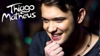 Baixar Thiago Matheus - Colchão No Chão (Lançamento CD 2015)