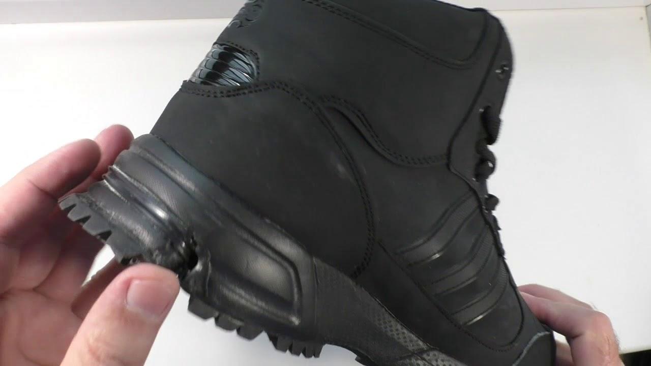 Кроссовки со скидками, 5 пар кроссовок, зимние кроссовки, выбираем .