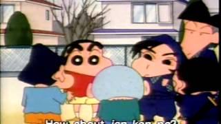 Shinnosuke Koyama ep