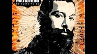 Matisyahu - King Without A Crown [ Slow ]